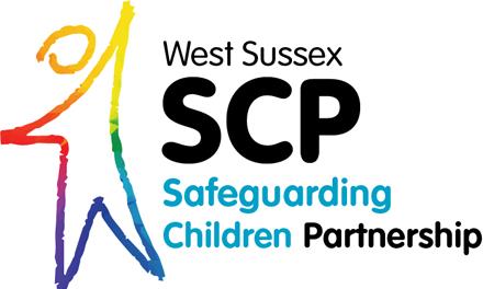 wsscb-logo